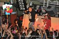 20120323_30_pldg_centrum_nemo_bas-tajpan_bob-one_protest-tour