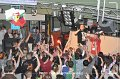 20120323_31_pldg_centrum_nemo_bas-tajpan_bob-one_protest-tour
