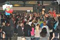 20120323_33_pldg_centrum_nemo_bas-tajpan_bob-one_protest-tour