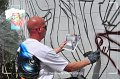 20120526_026_pldg_centrum_park-hallera_dni-dg_profitto-graffiti-battle-vol-3
