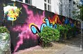 20120526_036_pldg_centrum_park-hallera_dni-dg_profitto-graffiti-battle-vol-3