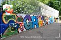 20120526_038_pldg_centrum_park-hallera_dni-dg_profitto-graffiti-battle-vol-3