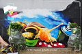 20120526_039_pldg_centrum_park-hallera_dni-dg_profitto-graffiti-battle-vol-3