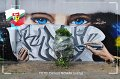 20120526_040_pldg_centrum_park-hallera_dni-dg_profitto-graffiti-battle-vol-3