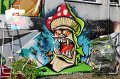 20120526_041_pldg_centrum_park-hallera_dni-dg_profitto-graffiti-battle-vol-3
