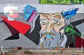 20120526_042_pldg_centrum_park-hallera_dni-dg_profitto-graffiti-battle-vol-3