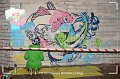 20130601_039_pldg_rondo-merkury_dni-dg_profitto-graffiti-battle_bitwa-graffiti