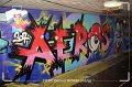 20130601_134_pldg_rondo-merkury_dni-dg_profitto-graffiti-battle_bitwa-graffiti