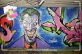20130601_136_pldg_rondo-merkury_dni-dg_profitto-graffiti-battle_bitwa-graffiti