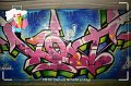 20130601_137_pldg_rondo-merkury_dni-dg_profitto-graffiti-battle_bitwa-graffiti