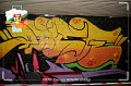20130601_153_pldg_rondo-merkury_dni-dg_profitto-graffiti-battle_bitwa-graffiti