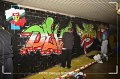 20130601_154_pldg_rondo-merkury_dni-dg_profitto-graffiti-battle_bitwa-graffiti