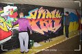 20130601_155_pldg_rondo-merkury_dni-dg_profitto-graffiti-battle_bitwa-graffiti