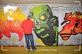 20130601_158_pldg_rondo-merkury_dni-dg_profitto-graffiti-battle_bitwa-graffiti