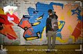 20130601_159_pldg_rondo-merkury_dni-dg_profitto-graffiti-battle_bitwa-graffiti