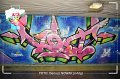 20130601_165_pldg_rondo-merkury_dni-dg_profitto-graffiti-battle_bitwa-graffiti
