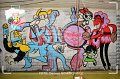 20130601_166_pldg_rondo-merkury_dni-dg_profitto-graffiti-battle_bitwa-graffiti