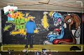 20130601_167_pldg_rondo-merkury_dni-dg_profitto-graffiti-battle_bitwa-graffiti