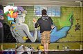 20130601_169_pldg_rondo-merkury_dni-dg_profitto-graffiti-battle_bitwa-graffiti