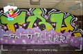 20130601_178_pldg_rondo-merkury_dni-dg_profitto-graffiti-battle_bitwa-graffiti
