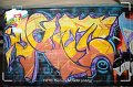 20130601_179_pldg_rondo-merkury_dni-dg_profitto-graffiti-battle_bitwa-graffiti