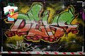 20130601_182_pldg_rondo-merkury_dni-dg_profitto-graffiti-battle_bitwa-graffiti