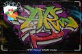 20130601_183_pldg_rondo-merkury_dni-dg_profitto-graffiti-battle_bitwa-graffiti