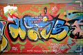 20130601_186_pldg_rondo-merkury_dni-dg_profitto-graffiti-battle_bitwa-graffiti