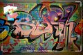 20130601_187_pldg_rondo-merkury_dni-dg_profitto-graffiti-battle_bitwa-graffiti