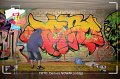 20130601_188_pldg_rondo-merkury_dni-dg_profitto-graffiti-battle_bitwa-graffiti