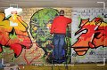 20130601_189_pldg_rondo-merkury_dni-dg_profitto-graffiti-battle_bitwa-graffiti