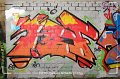 20130601_190_pldg_rondo-merkury_dni-dg_profitto-graffiti-battle_bitwa-graffiti