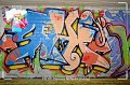 20130601_191_pldg_rondo-merkury_dni-dg_profitto-graffiti-battle_bitwa-graffiti