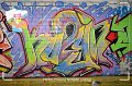 20130601_192_pldg_rondo-merkury_dni-dg_profitto-graffiti-battle_bitwa-graffiti