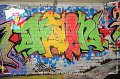 20130601_193_pldg_rondo-merkury_dni-dg_profitto-graffiti-battle_bitwa-graffiti