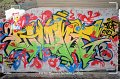 20130601_194_pldg_rondo-merkury_dni-dg_profitto-graffiti-battle_bitwa-graffiti