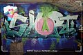 20130601_303_pldg_rondo-merkury_dni-dg_profitto-graffiti-battle_bitwa-graffiti