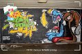 20130601_309_pldg_rondo-merkury_dni-dg_profitto-graffiti-battle_bitwa-graffiti