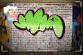 20130601_313_pldg_rondo-merkury_dni-dg_profitto-graffiti-battle_bitwa-graffiti