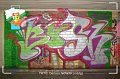 20130601_317_pldg_rondo-merkury_dni-dg_profitto-graffiti-battle_bitwa-graffiti