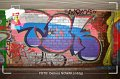 20130601_318_pldg_rondo-merkury_dni-dg_profitto-graffiti-battle_bitwa-graffiti