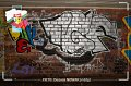 20130601_322_pldg_rondo-merkury_dni-dg_profitto-graffiti-battle_bitwa-graffiti