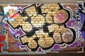 20130601_324_pldg_rondo-merkury_dni-dg_profitto-graffiti-battle_bitwa-graffiti