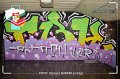 20130601_330_pldg_rondo-merkury_dni-dg_profitto-graffiti-battle_bitwa-graffiti