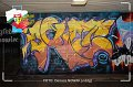 20130601_331_pldg_rondo-merkury_dni-dg_profitto-graffiti-battle_bitwa-graffiti