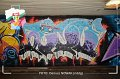 20130601_332_pldg_rondo-merkury_dni-dg_profitto-graffiti-battle_bitwa-graffiti
