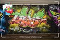 20130601_334_pldg_rondo-merkury_dni-dg_profitto-graffiti-battle_bitwa-graffiti