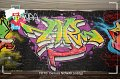 20130601_335_pldg_rondo-merkury_dni-dg_profitto-graffiti-battle_bitwa-graffiti