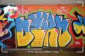 20130601_337_pldg_rondo-merkury_dni-dg_profitto-graffiti-battle_bitwa-graffiti