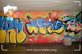 20130601_338_pldg_rondo-merkury_dni-dg_profitto-graffiti-battle_bitwa-graffiti